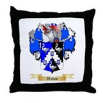 Walton Throw Pillow