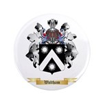 Waltham Button