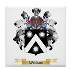 Waltham Tile Coaster