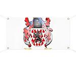 Walterson Banner