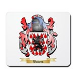 Walters Mousepad