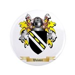 Walster Button