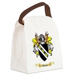 Walster Canvas Lunch Bag