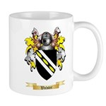 Walster Mug