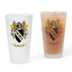 Walster Drinking Glass