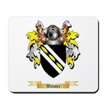 Walster Mousepad