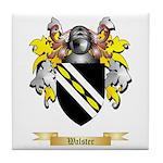 Walster Tile Coaster