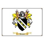 Walster Banner