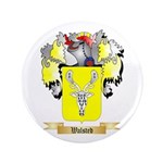 Walsted Button
