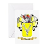 Walsted Greeting Cards (Pk of 10)