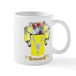 Walsted Mug