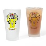 Walsted Drinking Glass