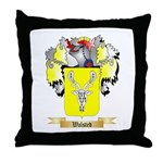 Walsted Throw Pillow