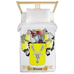 Walsted Twin Duvet