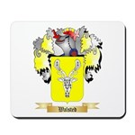 Walsted Mousepad