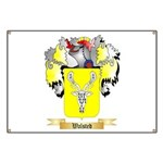 Walsted Banner