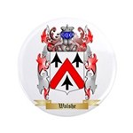 Walshe Button