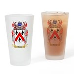 Walshe Drinking Glass
