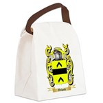 Walpole Canvas Lunch Bag