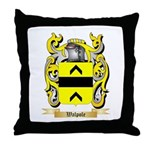 Walpole Throw Pillow