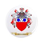 Walmisley Button