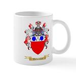 Walmisley Mug