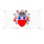 Walmisley Banner