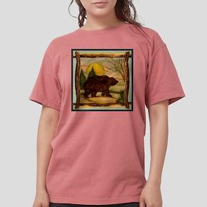 Bear Best Seller T-Shirt