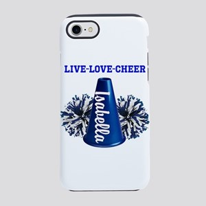 Cheerleader Personalize Iphone 8/7 Tough Case