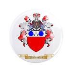 Walmesley Button