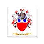 Walmesley Square Sticker 3