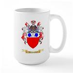 Walmesley Large Mug