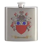 Walmesley Flask