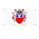 Walmesley Banner