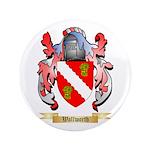 Wallworth Button