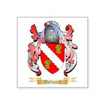 Wallworth Square Sticker 3