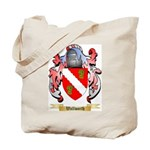 Wallworth Tote Bag