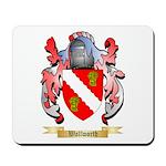 Wallworth Mousepad