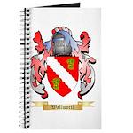 Wallworth Journal