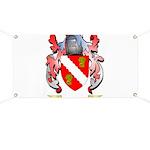 Wallworth Banner