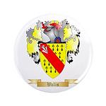 Wallis Button