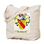 Wallis Tote Bag