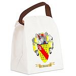 Wallis Canvas Lunch Bag