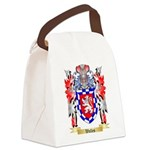 Walles Canvas Lunch Bag