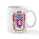 Walles Mug