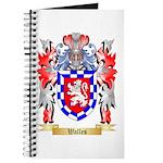 Walles Journal