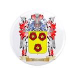Wallentin Button