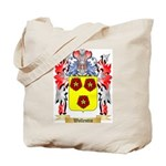 Wallentin Tote Bag