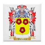 Wallentin Tile Coaster