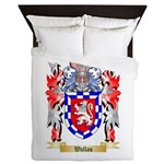 Wallas Queen Duvet